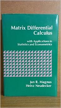 applied linear regression models fourth edition pdf