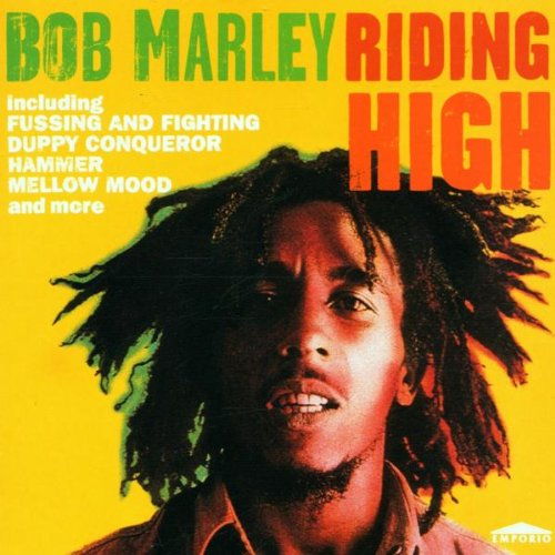 bob marley album covers Quotes