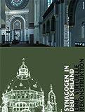 Image de Synagogen in Deutschland: Eine virtuelle Rekonstruktion
