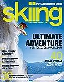 Skiing (1-year)
