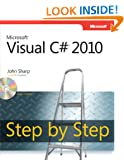 Microsoft� Visual C#� 2010 Step by Step