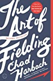 img - for The Art of Fielding: A Novel book / textbook / text book