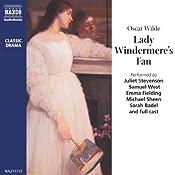 Lady Windermere's Fan | [Oscar Wilde]