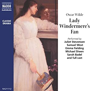 Lady Windermere's Fan | [Oscar Wilde]