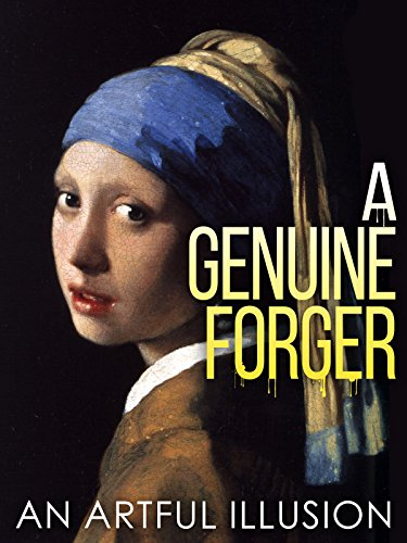 A Genuine Forger