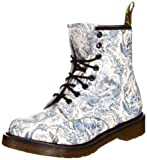 Dr Martens Womens 1460 Jouy Boots