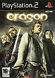 echange, troc Eragon