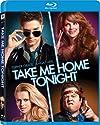 Take Me Home Tonight [Blu-Ray]<br>$543.00