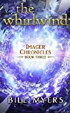 img - for The Whirlwind (Imager Chronicles) (Volume 3) book / textbook / text book