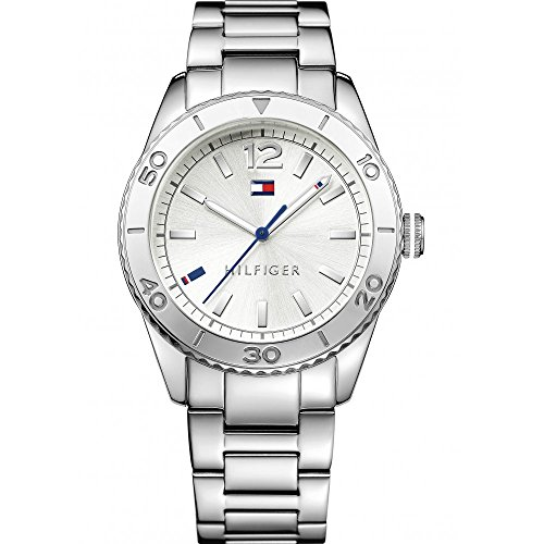 tommy-hilfiger-ritz-womens-quartz-watch-with-silver-dial-analogue-display-and-silver-stainless-steel