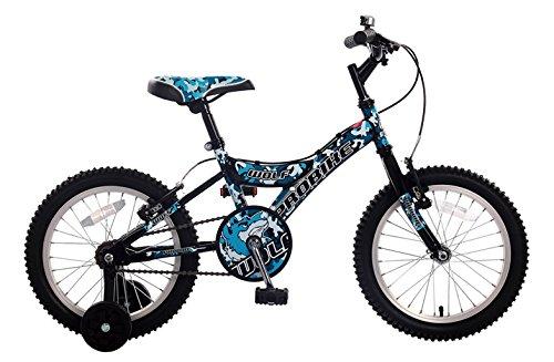 Bikes For Boys Age 7 Boys Bike Age Approx