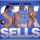 """Sex Sellsvon """"Hammer & Zirkel"""""""