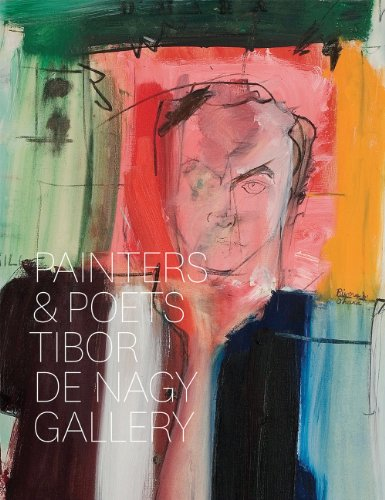 Painters & Poets: Tibor de Nagy Gallery (Jenni Quilter compare prices)