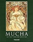 Mucha (German) Basic Art Album
