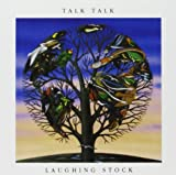 Laughing Stock by Talk Talk (1991)
