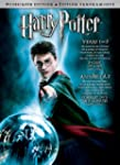 Harry Potter Years 1-5 (Widescreen)