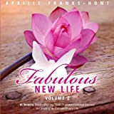 img - for Fabulous New Life II book / textbook / text book