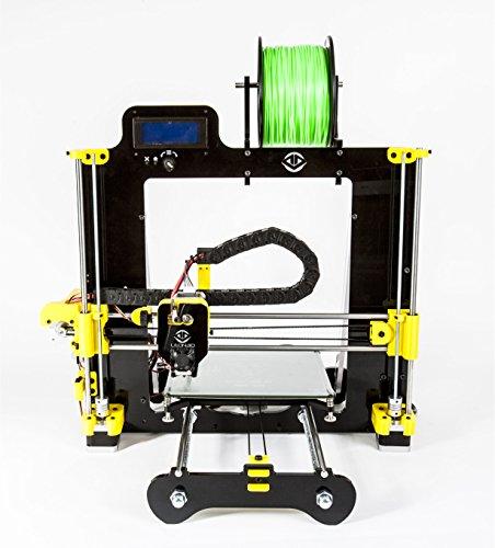 pack-impresora-legio-3d-en-kit-con-cama-200x200mm-filamento-pla-amarillo-de-1kg-175mm-1-3dlac-spray-