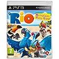 Rio (PS3)