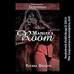 Margie's Room | Kiyara Benoiti