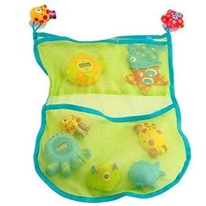 Chicco Retina Accessori da Bagno Rosa: Amazon.co.uk: Baby