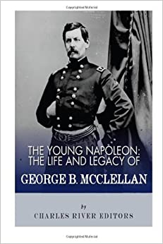 The legacy of napoleon bonaparte