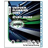 2009 Uniform Plumbing Code Study Guide