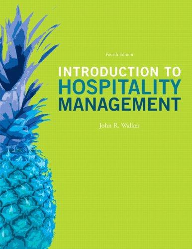 Handbook Of Livestock Management (4th Edition) Downloadl 51IkF7GAw1L