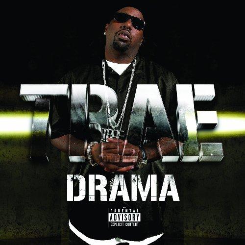 Trae - Drama