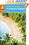 The Rough Guide to Trinidad and Tobag...