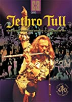 Jethro Tull - Their Fully Authorised Story - Classic Artists [Edizione: Regno Unito]