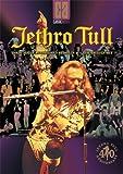 echange, troc Jethro Tull - Classic Artists [Import anglais]