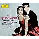 La Traviata - Gesamtaufnahme