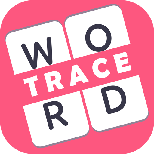 word-trace-brain-power-exercise-game-with-themes-for-words-search-genius