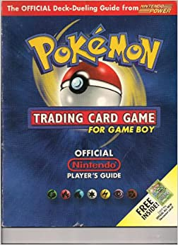 Pokemon trading card game strategy