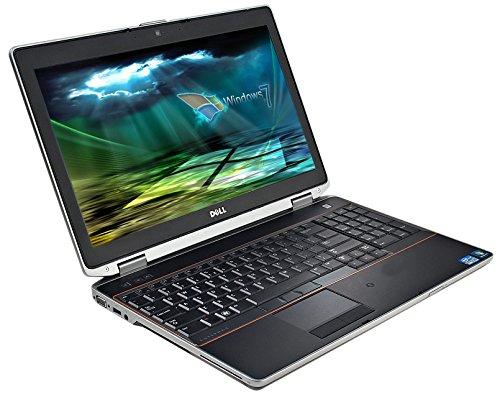 dell-latitude-e6520-notebook-156-hd-1600x900-intel-core-i5-25ghz-4gb-ram-256-gb-ssd-dvd-multi-wlan-b