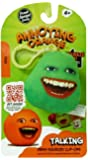 Annoying Orange Series 1 2.5 inch Talking Pear Clip On