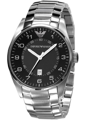 Emporio Armani Men's Watch AR5863