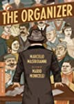 The Organizer (The Criterion Collection)