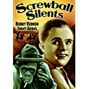 Screwball Silents - An Overall Hero (1920) / Nerve Tonic (1924) / Splash Yourself (1927) (Silent)