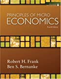 img - for Principles of Microeconomics (The McGraw-Hill Series in Economics) book / textbook / text book