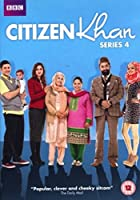 Citizen Khan - Series 4