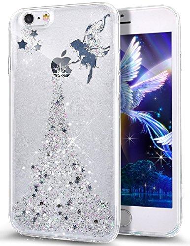 iphone-se-caseiphone-5s-caseiphone-5-caseiphone-se-tpu-caseiphone-5s-tpu-caseikasus-crystal-clear-bl