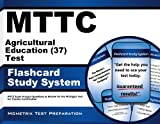 MTTC Agricultural Education (37) Test Flashcard