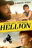 Hellion (Délinquant) (Bilingual)