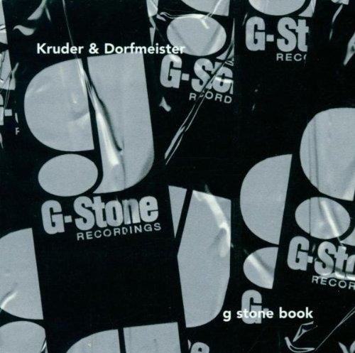 G Stone Book