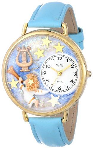 whimsical-watches-g-0710004-reloj-analogico-de-cuarzo-unisex-correa-de-cuero-multicolor