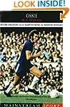 Ossie: King of Stamford Bridge (Mains...