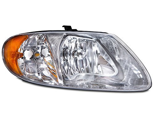 chrysler-voyager-towncountry-113-wheel-base-new-passenger-side-headlight-by-headlights-depot