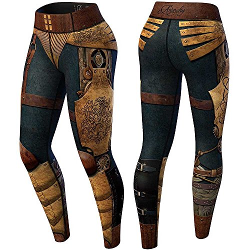 anarchy-apparel-compression-leggings-victorian-grosse-l